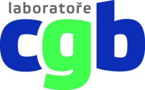 logo_CGB